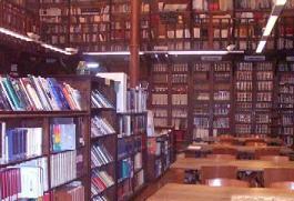 Biblioteca virtual sobre hepatitis c y hiv para médicos