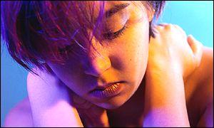 El estado de animo como otro factor que determina el tratamiento .