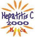 Logo de Hepatitis C 2000 Ibérica