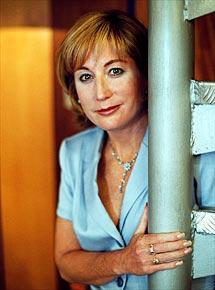 Susan Soltero , Puerto Rico.