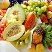 Vegetarianismo , cuidados elementales para una buena dieta .
