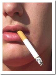 532451_smoking