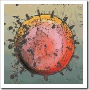 andalucia-hepatitis-c-hcv-contagiados-contagio-malaga-guadix