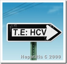 telefono-hepatitis-c