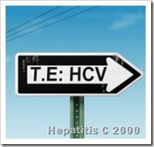 telefono-hepatitis-c