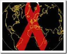 hiv sida ayuda