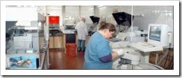hemoterapia-mar-del-plata-hiv-hcv-hepatitis