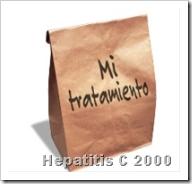 Cura de la hepatitis C