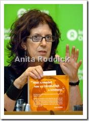 anita_roddick_hepatitis_c