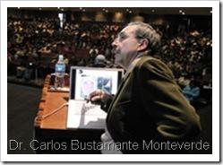carlos-bustamante-monteverde