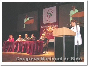 congreso-nacional-de-sida-hiv-vih