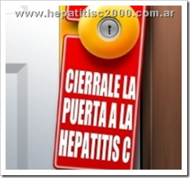 hepatitis-fotos