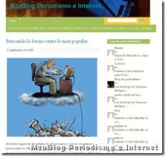 periodismo-e-internet