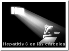 carceles-hiv-vih-hcv-hepatitis