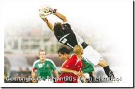 futbol-gol-futbolistas-contagio-hepatitis-hiv-sida