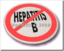 hepatitis-b-hbv-vhb