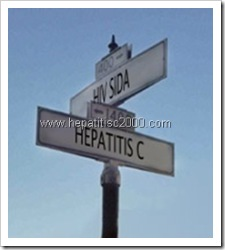hepatitis-coinfeccion-hiv-vih