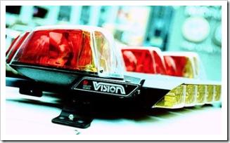 police-ny-policia-nueva-york