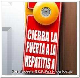 hepatitis-a-hav-vha
