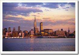 new-york-city-salud-hepatitis