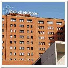 Vall d'Hebron-hepatitis-contagio