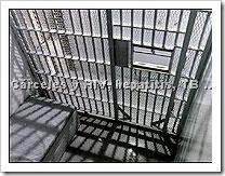 cadeia carcel jail hepatitis sida hiv hcv hbv cirrosis derechos humanos
