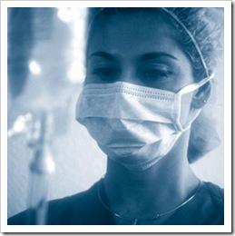 2007_05_19_No_01-enfermeria