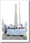 Campaña Hepatitis_en Obelisco
