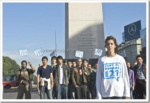hepatitis-hcv-sin-fronteras-argentina-soy-el-numero-12