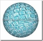 logo-mundo-dia-mundial-hepatitis-2008