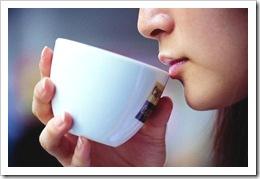 cafe-higado-cancer