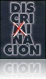 discriminacion afiche thumb EEUU exige exoneración de visa para personas que viven con HIV/Sida