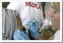vacuna-hepatitis-b-cuba