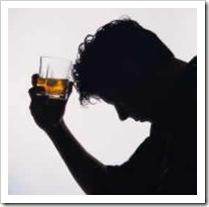 alcoholismo-alcohol