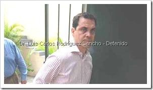dr.rodriguez-sancho