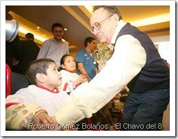 el_chavo_del_ocho_bolaños