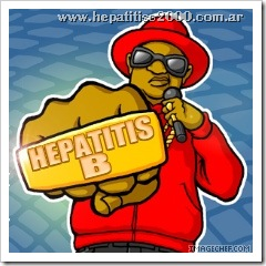 hepatitis-b-venezuela
