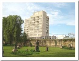 Hospital_Civil_viejo_mexico_mejico