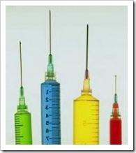jeringas-hcv-colores