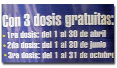 dosis-de-vacuna-hepatitis-peru