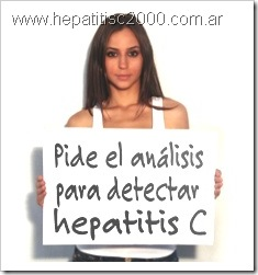 hepatitis-c-analisis