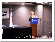 Foto Buenos Aires 207