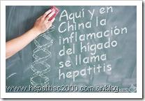 inflamacion-del-higado-hepatitis