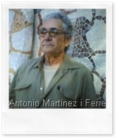 Antonio-Martinez-i-Ferrer