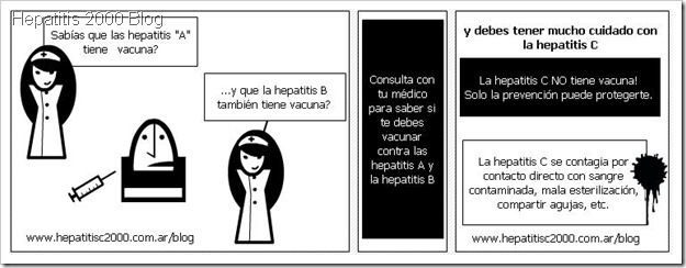 comic-hepatitis-historietas-a-b-c