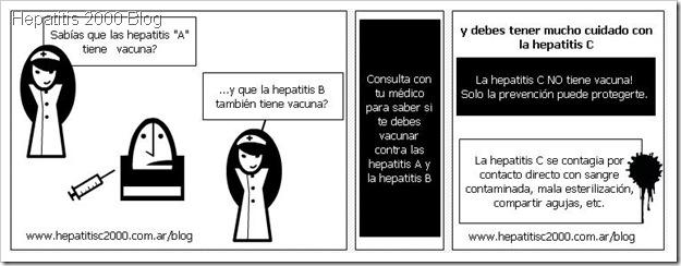 comic-hepatitis-historietas-a-b-c