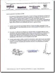 hepatitis-argentina-bosio