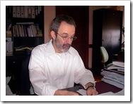 infectologia-ministerio-Juan-Carlos-Bossio