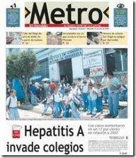 honduras-hepatitis-a