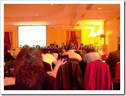 grupo latinoamericano de expertos en hepatitis B gleh